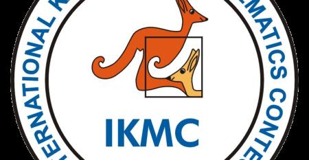 ikmc17