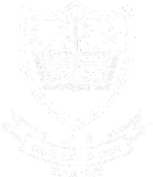JDIHS